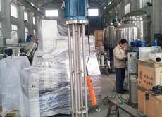诺亚机械仓库