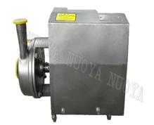 BAW(A)卫生级离心泵
