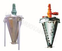 SZH系列锥形螺旋混合机