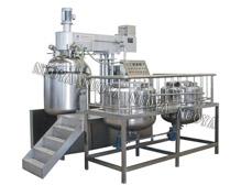 ZJR500-1000L(液压升降)