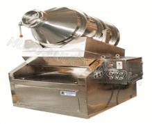 EYH型二维运动混合机