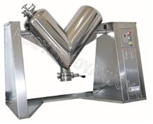 V型混合机