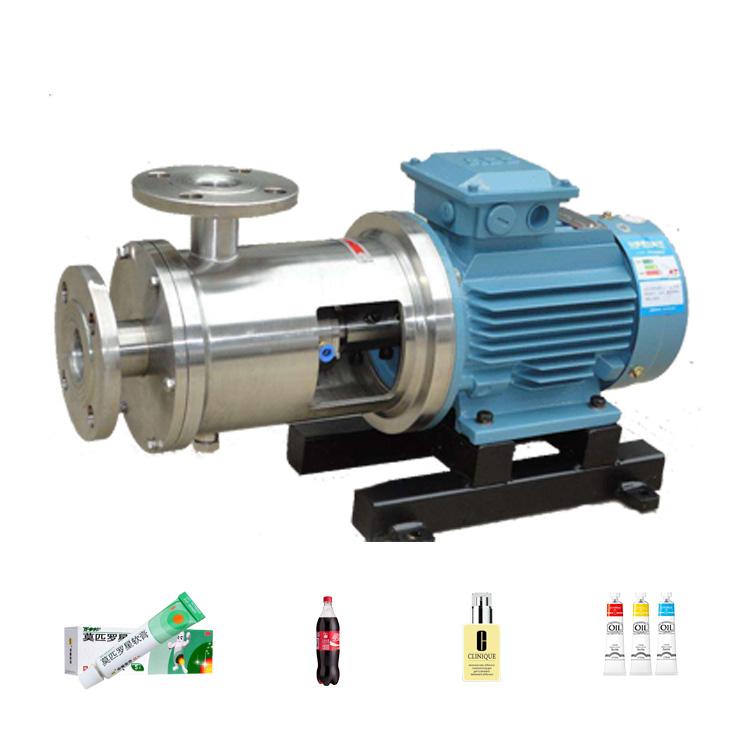 高剪切乳化泵01.jpg